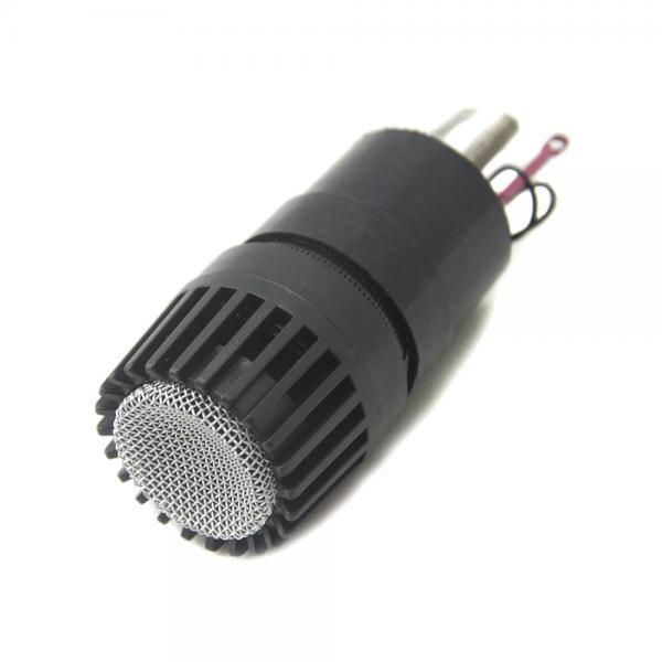 Microfon profesional original Shure SM57-LCE